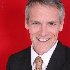 Dr Duff Watkins